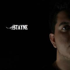 Stayne38