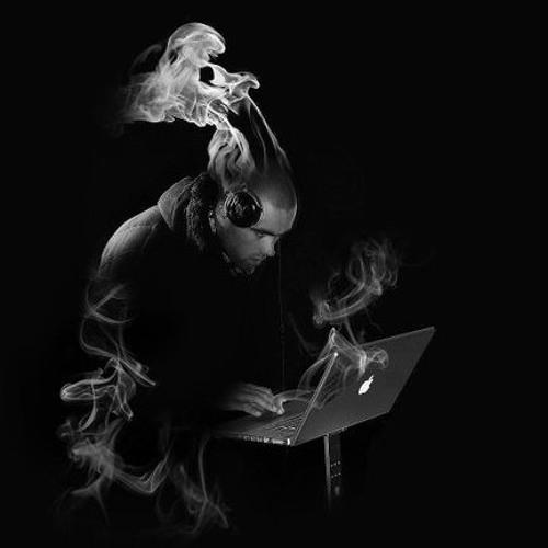 dj_lfx's avatar