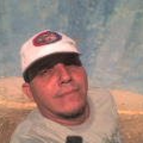Al Qu Vol's avatar