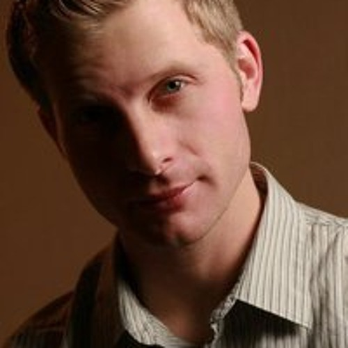 Brian Wiese's avatar