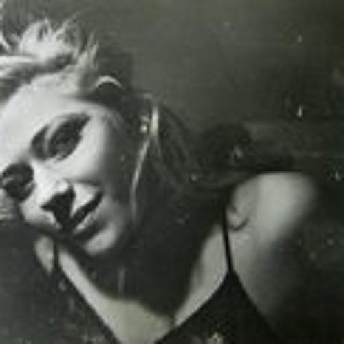 Sarah Herbert's avatar