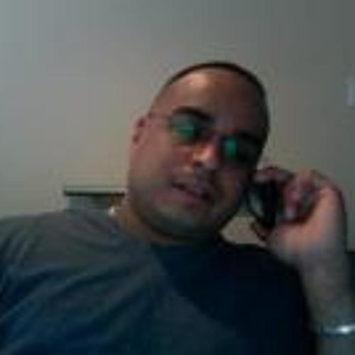 Back2backent.com's avatar