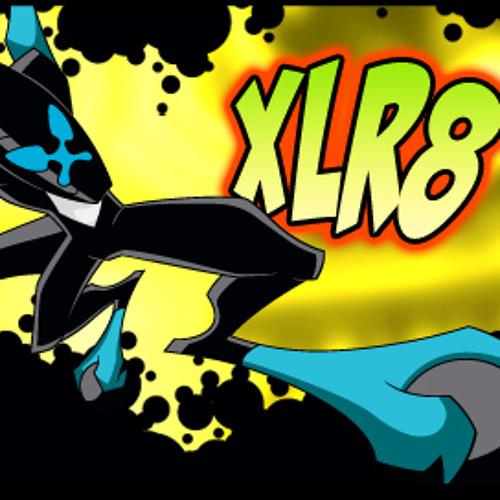 SamplingMastersXLR8's avatar