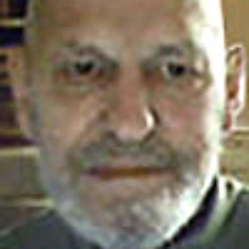 Warren R Furman's avatar