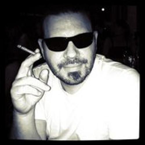 Vincent Deregnaucourt's avatar