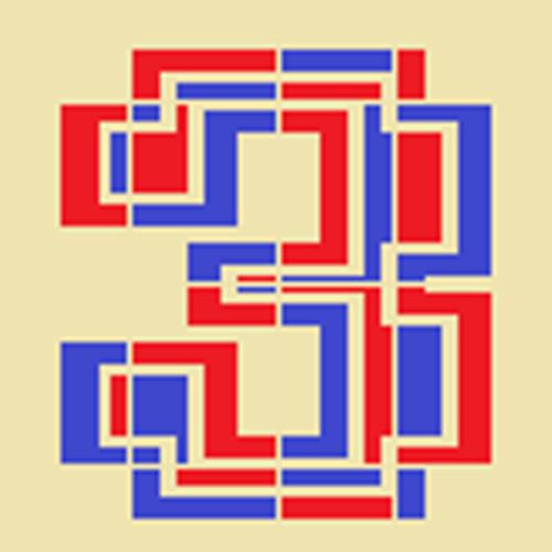 3ZA!!!'s avatar