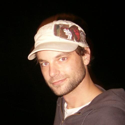 PAUL COUSINS's avatar