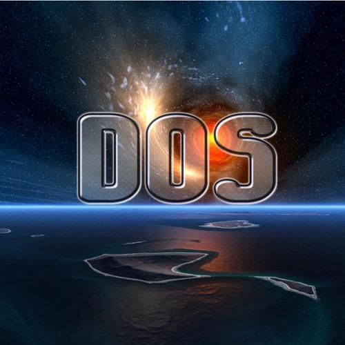 Dos Remedios's avatar