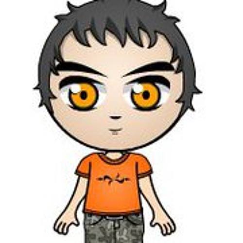 -- dir3kt0r --'s avatar