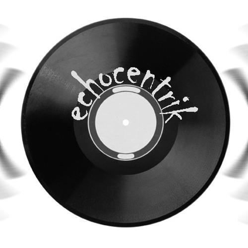 echocentrik's avatar