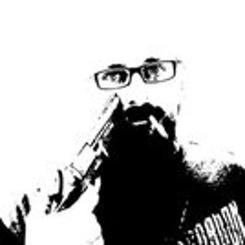 DjPalu's avatar