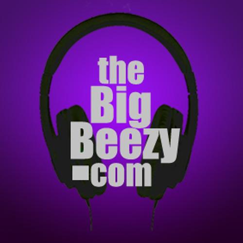 theBIGbeezy's avatar