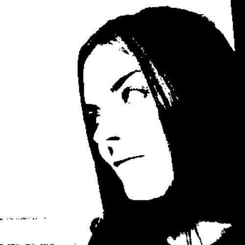 deadeyez's avatar