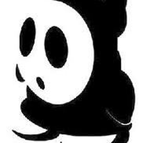 Rub Doff's avatar
