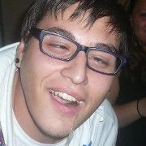 Noah Love's avatar