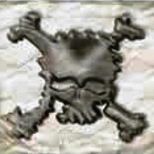 rOlL's avatar