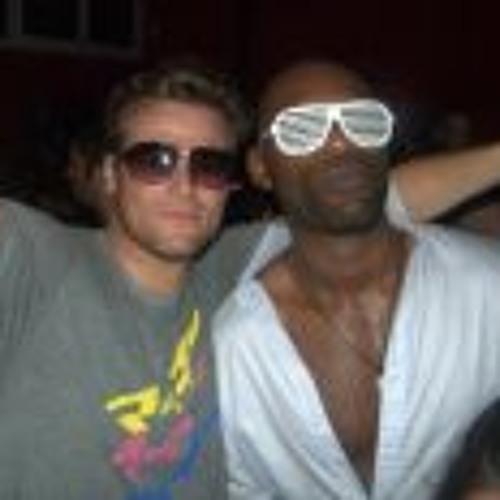 Toby Green 1's avatar