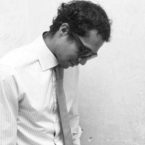 Dj Rhaa's avatar