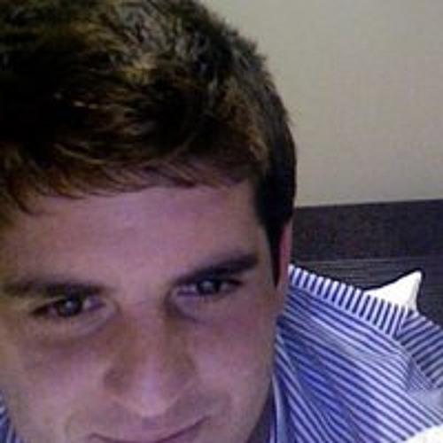 Cameron Kelly 1's avatar