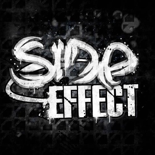 Side Effect DnB's avatar