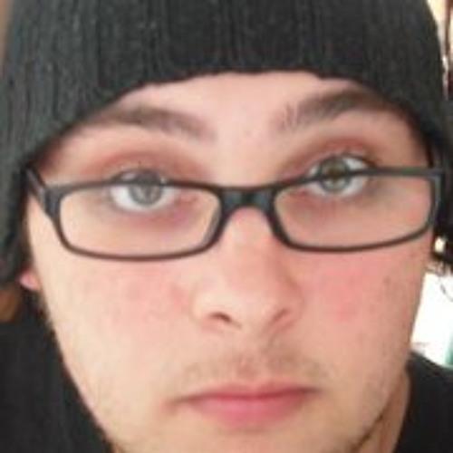 Pattafix's avatar