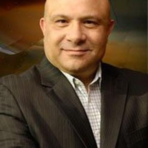 Rami Kantari's avatar