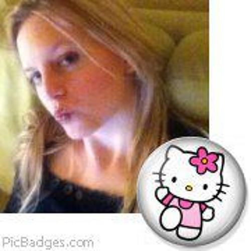Melli Maus's avatar