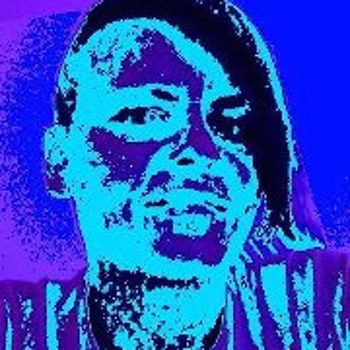 Sandra Kussmaul's avatar