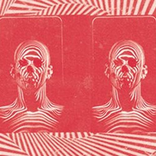 J.M.(Krohm)'s avatar