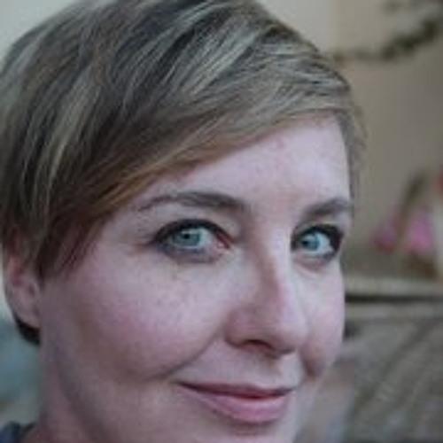 Kerima Internauta's avatar