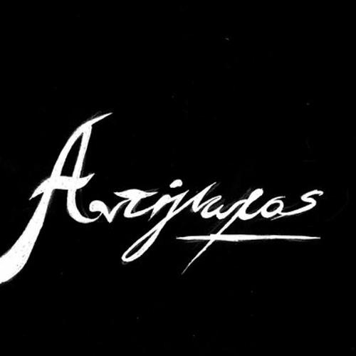 Antignwmos's avatar