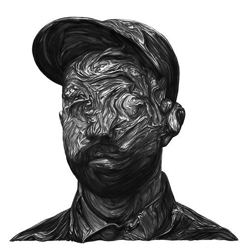Nergdnas Salcin's avatar