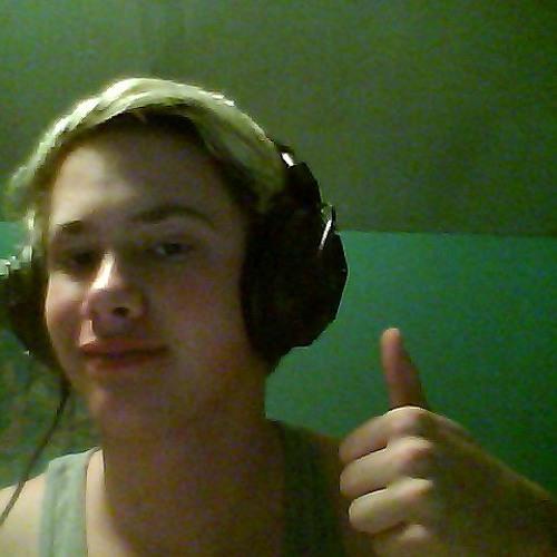 jacob-boone's avatar