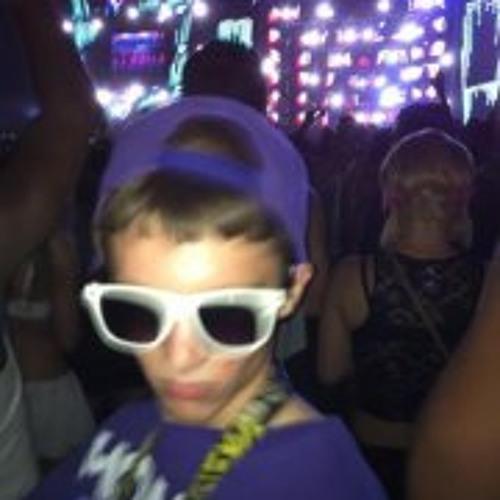 Cody Stockton's avatar