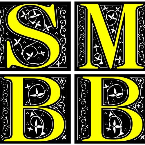 SMBB's avatar