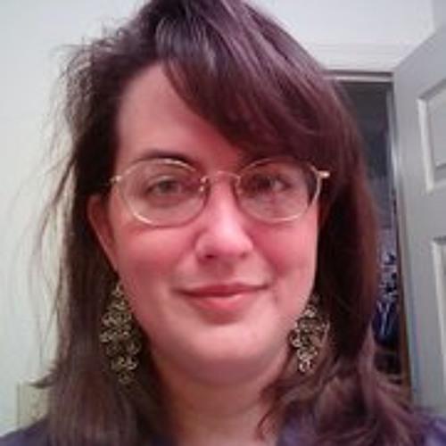 Tina Love Conner's avatar