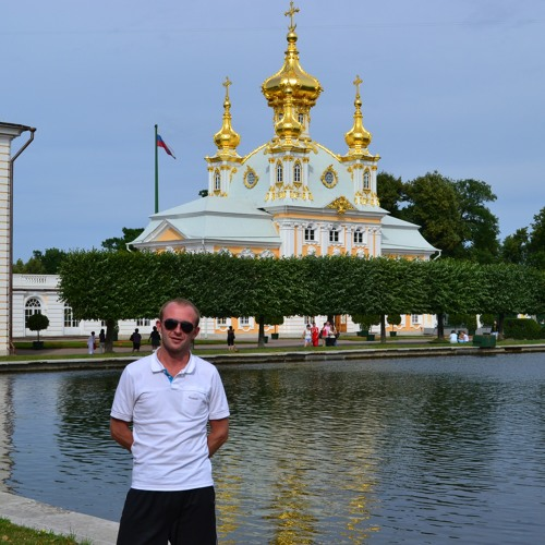 Anatoliy.'s avatar