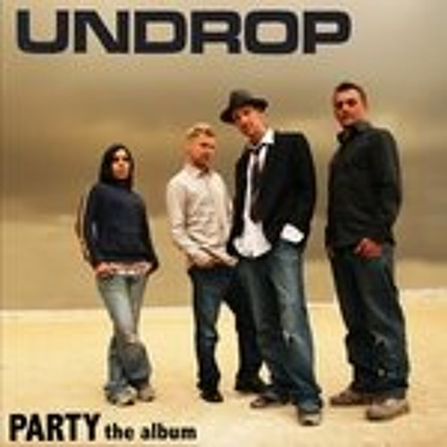 Undrop's avatar