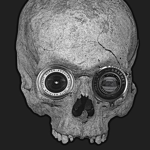 Skull Servant's avatar