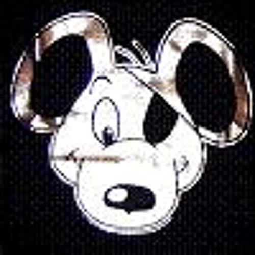 Bad Strref's avatar