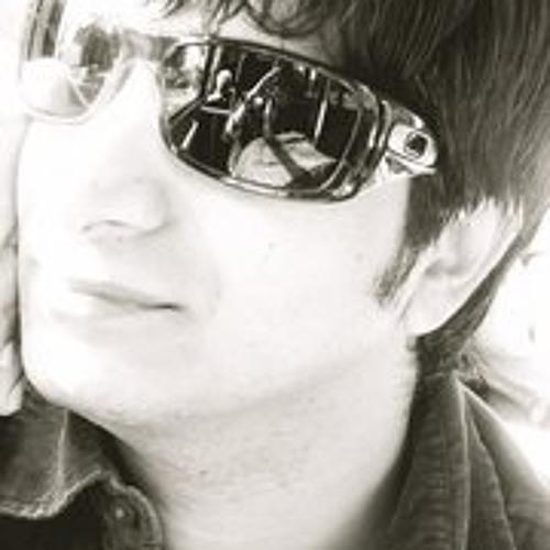Adarsh Thottetodi's avatar