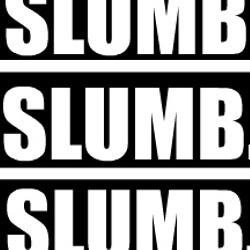 Slumb .it's avatar