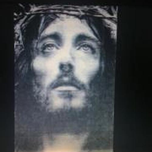 Nicholas George Medellin's avatar