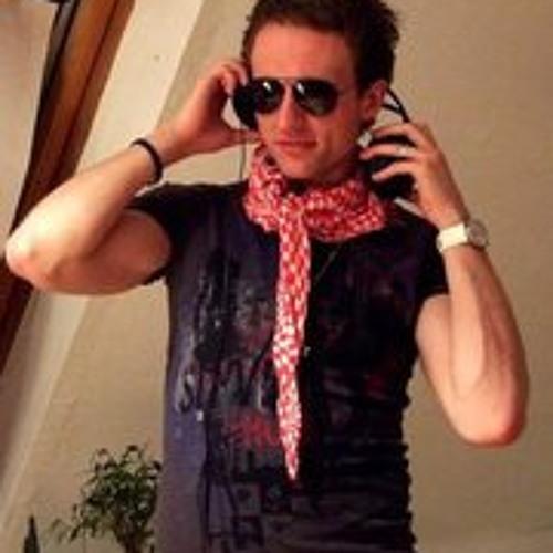 Nils Eiffler's avatar