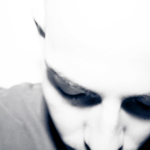 Livemotion's avatar