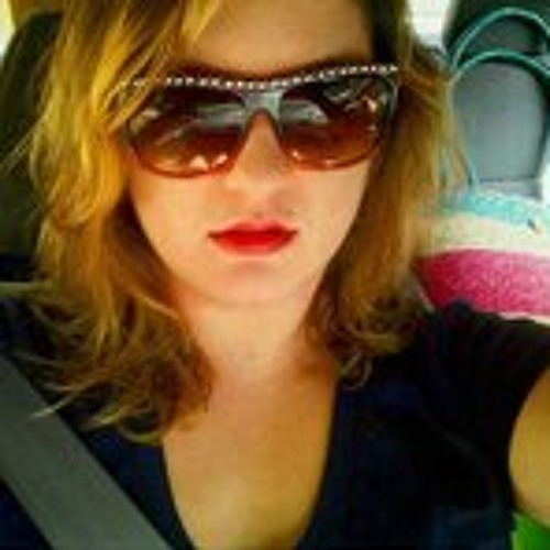 Bethany Weber's avatar