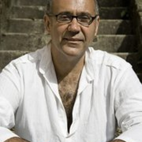 Felipe Radicetti's avatar