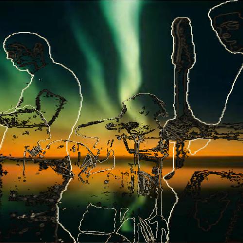 Northern Glow's avatar