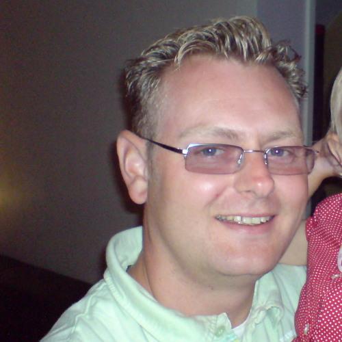 John Forster's avatar