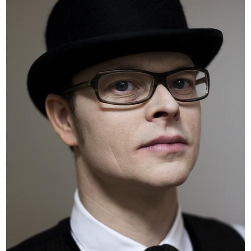 Anders Ánndaris Rimpi's avatar